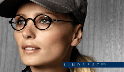 6e9012bf2a Lindberg Eyewear - Buy Lindberg Eyeglasses and Frames in Philadelphia
